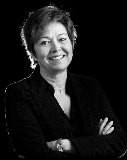 Beatrice DIJEAU Avovate Lyon