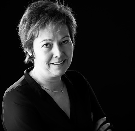 Béatrice DIJEAU - avocat Lyon Villefranche