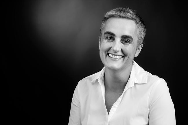 Emmanuelle POHU avocat Lyon