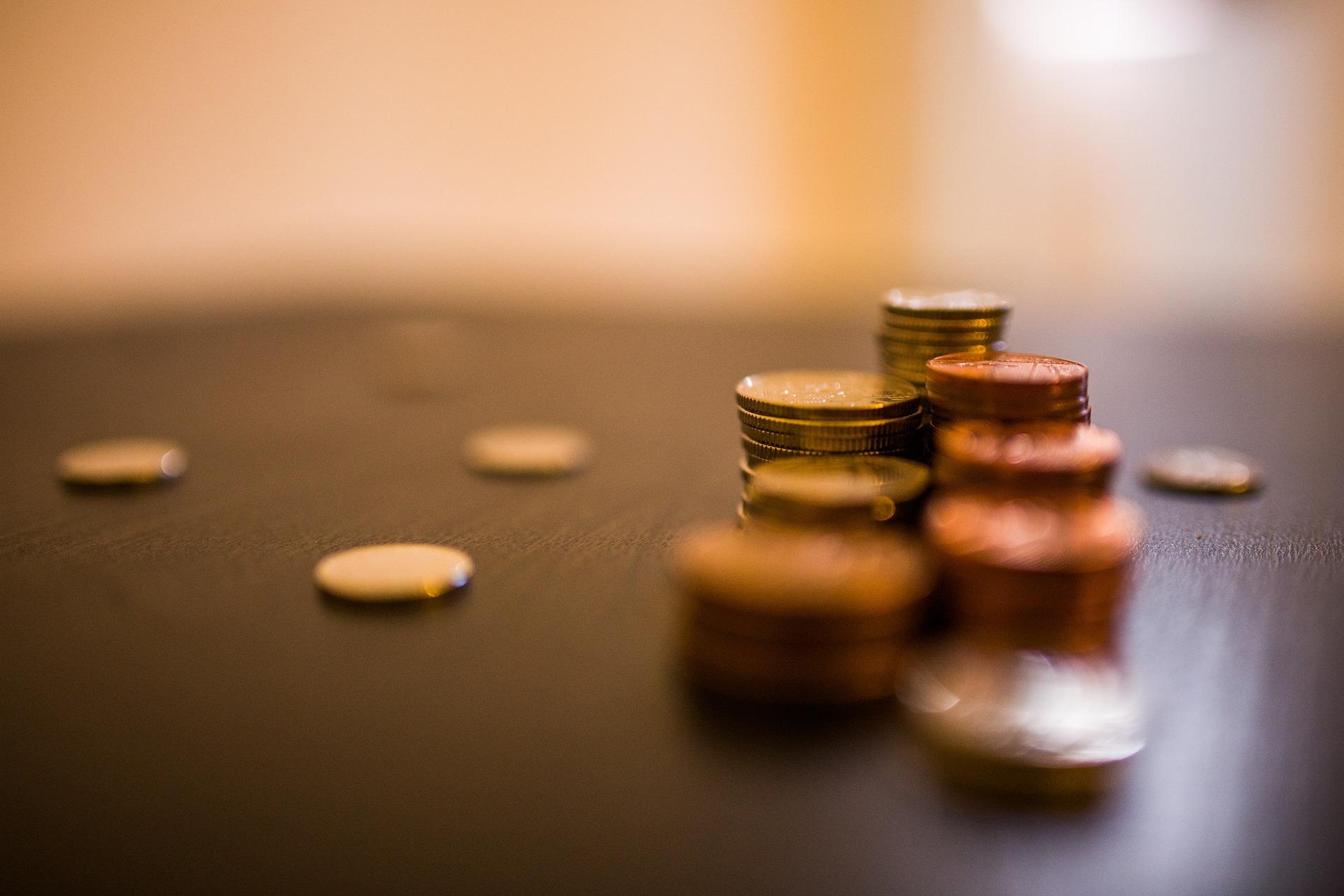 Qu'est-ce qu'une Levée de fonds ?